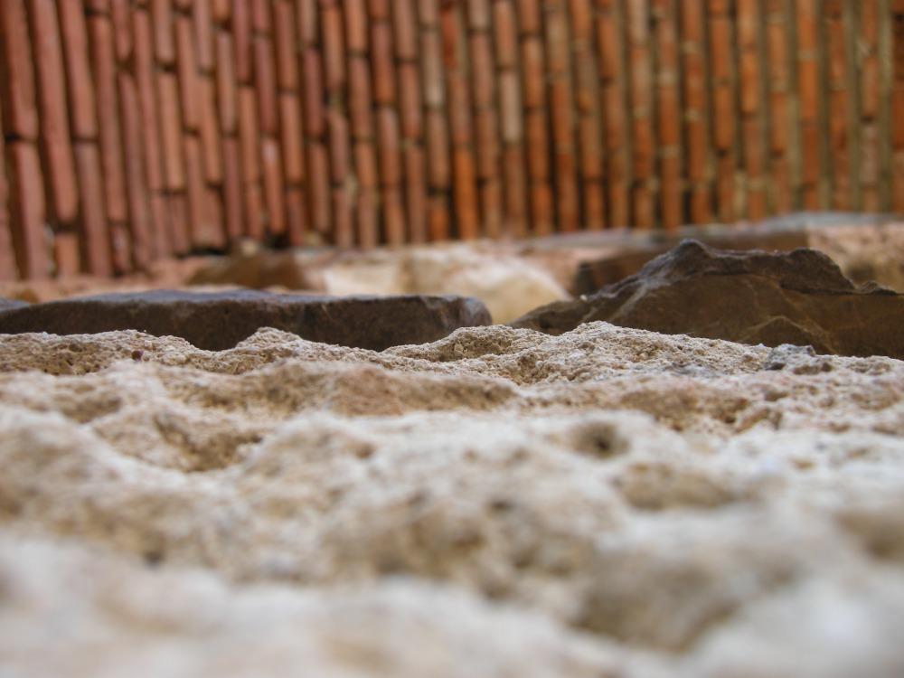 Mutuo costruzione casa prima casa vantaggi for Mutuo per la costruzione della propria casa