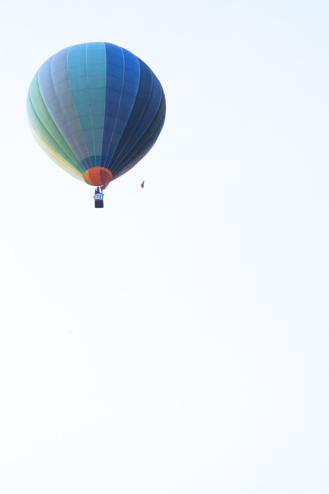 mutuo balloon