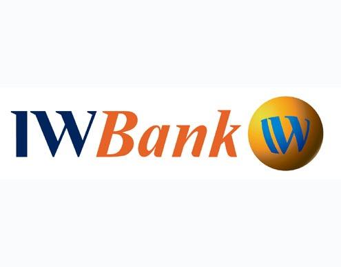 Mutui iwbank acquisto casa trasferimento liquidit - Spese da sostenere per acquisto prima casa ...