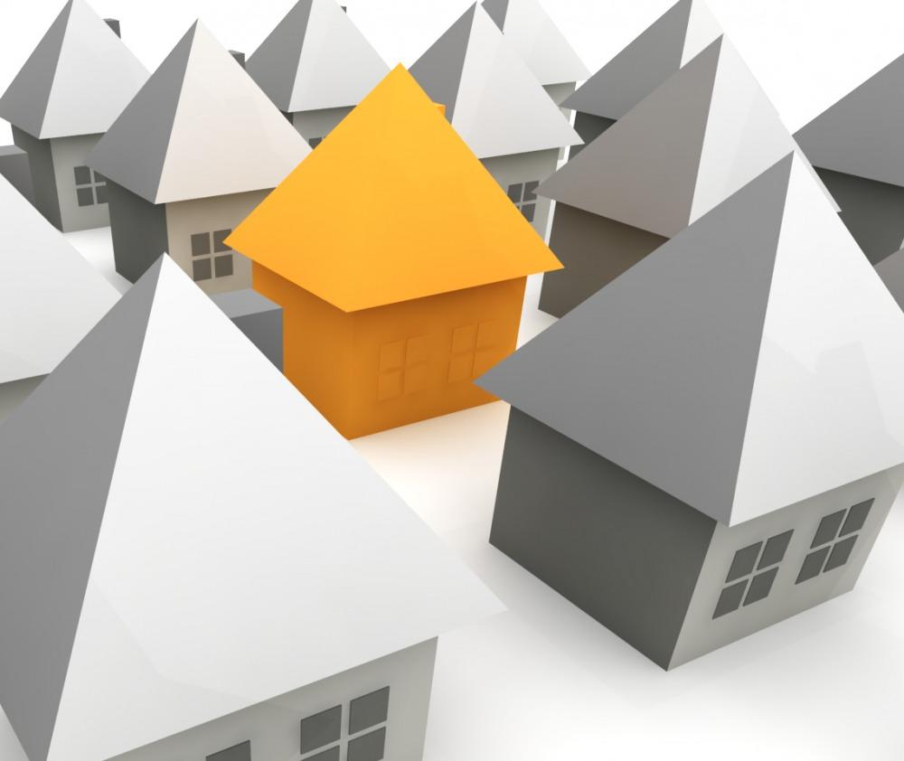 interessi passivi mutuo seconda casa