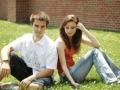 mutui per giovani coppie