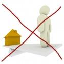 cancellazione ipoteca