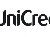 Mutui Unicredit