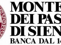 Mutui Monte dei Paschi di Siena