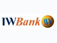 Mutui IWBank