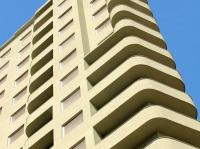Mutuo Ristrutturazione Condominio