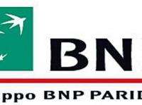 Mutui BNL