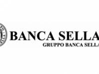 Mutui Banca Sella