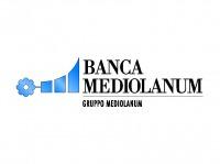 Mutui Banca Mediolanum