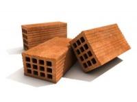 Mutuo Ristrutturazione Casa