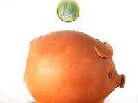 Spese Assicurative