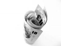Spesa Incasso Rate