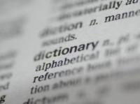 Glossario Mutui