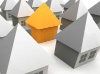 Agevolazioni Mutui Seconda Casa