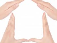 Agevolazioni Mutui Ristrutturazione Casa