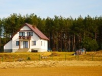 Agevolazioni Mutui Prima Casa