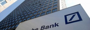 Mutui Deutsche Bank