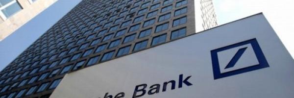 Mutui Deutsche Bank